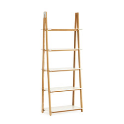 One Step Up High | Shelving systems | Normann Copenhagen
