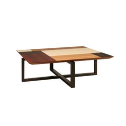 Tavolino Patchwork | Mesas de centro | Morelato