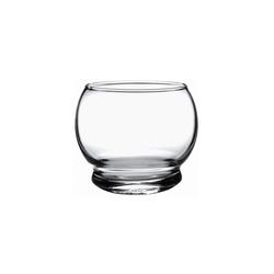 Rocking Glass | Cocktail glasses | Normann Copenhagen
