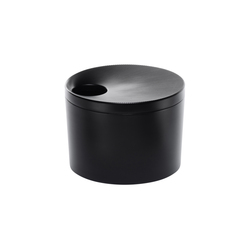 Stepp Two | Ashtrays | Normann Copenhagen