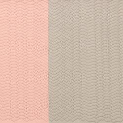 Trace | Formatteppiche / Designerteppiche | Normann Copenhagen