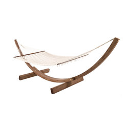 amanda hammock   hammocks   unopi   hammocks   high quality designer hammocks   architonic  rh   architonic