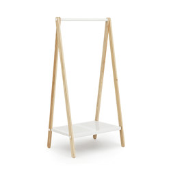 Toj Small | Freestanding wardrobes | Normann Copenhagen