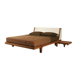 Malibù Bed | Double beds | Morelato