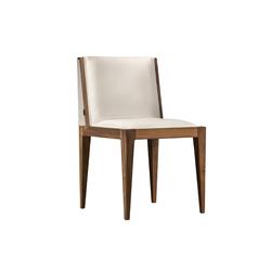 Sedia Malibù | Chairs | Morelato