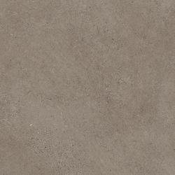Expona Commercial - Cool Grey Concrete Stone | Kunststoffböden | objectflor