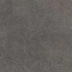 Expona Commercial - Dark Grey Concrete Stone | Synthetic tiles | objectflor