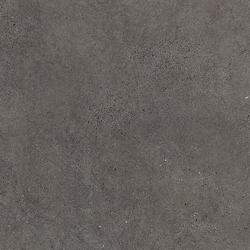 Expona Commercial - Dark Grey Concrete Stone | Plastic flooring | objectflor