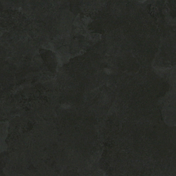 Expona Commercial - Black Slate Stone | Synthetic tiles | objectflor