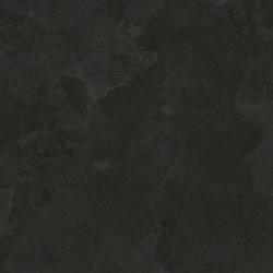 Expona Commercial - Black Slate Stone | Plastic flooring | objectflor