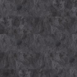 Expona Commercial - Atlantic Slate Stone | Kunststoffböden | objectflor