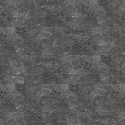 Expona Commercial - Silver Slate Stone | Synthetic tiles | objectflor