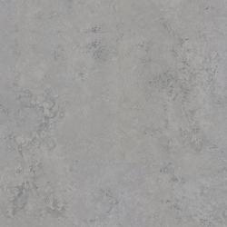 Expona Commercial - White Brazilian Slate Stone | Plastic flooring | objectflor