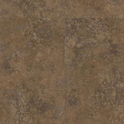 Expona Commercial - Gold Brazilian Slate Stone | Kunststoffböden | objectflor