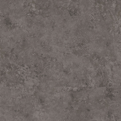 Expona Commercial - Taupe Brazilian Slate Stone | Synthetic tiles | objectflor
