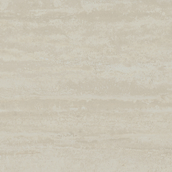 Expona Commercial - Beige Travertine Stone | Kunststoff Fliesen | objectflor