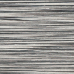 Expona Commercial - Light Contour Stone | Kunststoffböden | objectflor