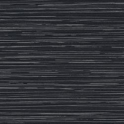 Expona Commercial - Dark Contour Effect | Plastic flooring | objectflor