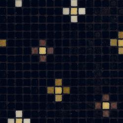 Vetro Spring 03B | Mosaicos de vidrio | Casamood by Florim
