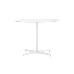 Laja 5430 | Cafeteria tables | PEDRALI