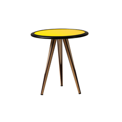 Tavolino Carambola | Side tables | Morelato