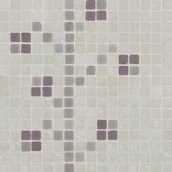 Vetro Spring 04A | Mosaici in vetro | Casamood by Florim