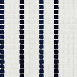 Vetro Spring 05B | Mosaicos de vidrio | Casamood by Florim