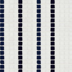 Vetro Spring 05B | Glas-Mosaike | Casamood by Florim