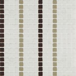 Vetro Spring 05A | Mosaicos de vidrio | Casamood by Florim