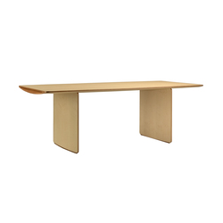 Aero table | Dining tables | Morelato