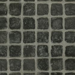Expona Commercial - Cobblestone Effect | Kunststoff Fliesen | objectflor