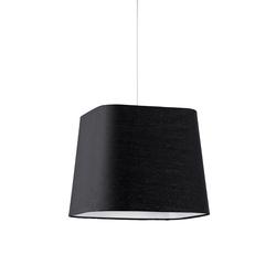 Sweet pendant lamp | Illuminazione generale | Faro