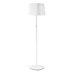 Sweet floor lamp | General lighting | Faro
