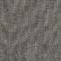 Expona Commercial - Black Textile Effect | Plastic flooring | objectflor
