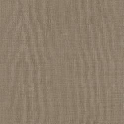 Expona Commercial - Nature Textile Effect | Suelos de plástico | objectflor