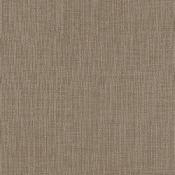 Expona Commercial - Nature Textile Effect | Kunststoffböden | objectflor
