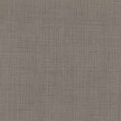 Expona Commercial - Beige Matrix Matrix | Plastic flooring | objectflor