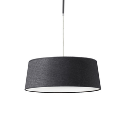 Hotel pendant lamp | General lighting | Faro