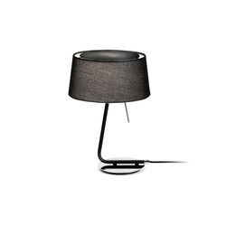 Hotel table lamp | General lighting | Faro