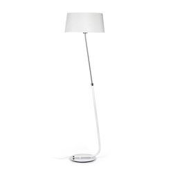 Hotel floor lamp | General lighting | Faro