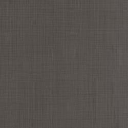 Expona Commercial - Mocca Matrix Matrix | Plastic flooring | objectflor