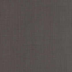 Expona Commercial - Mocca Matrix Matrix | Kunststoffböden | objectflor