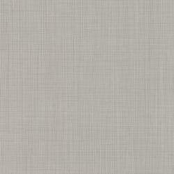 Expona Commercial - Creme Matrix Matrix | Plastic flooring | objectflor