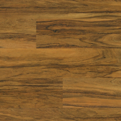 Expona Design - French Nut Tree Wood Smooth | Plastic flooring | objectflor