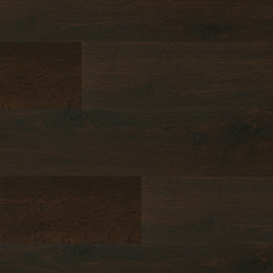 Expona Design - Mahogany Wood Smooth | Vinyl flooring | objectflor