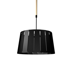 Mix pendant lamp | General lighting | Faro