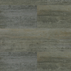Expona Design - Silvered Driftwood Wood Rough | Suelos de plástico | objectflor