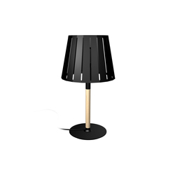 Mix table lamp | General lighting | Faro