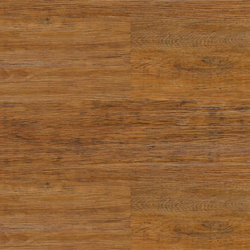 Expona Design - Antique Oak Wood Rough | Kunststoffböden | objectflor