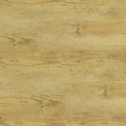 Expona Design - Blond Country Plank Wood Rough | Kunststoffböden | objectflor
